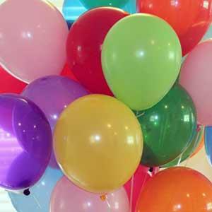 balloon_edit