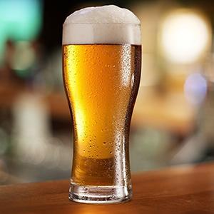 beer_edit