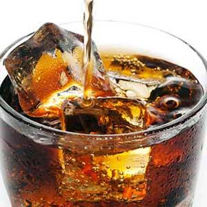 soda_edit